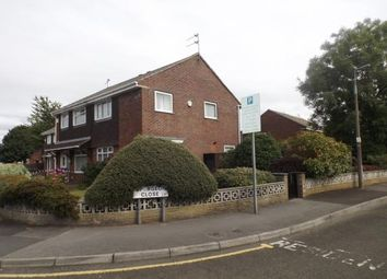 3 bed property for sale in Spurgeon Close, Liverpool, Merseyside, . L5
