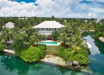 Property for Sale in Bahamas - Zoopla