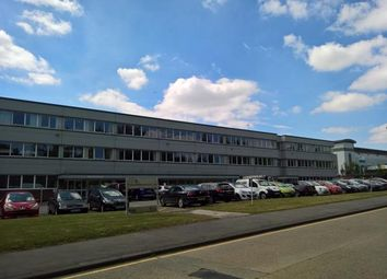 Thumbnail Office to let in First Floor Office, Alpi House, Miles Gray Road, Basildon, Essex