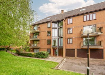 Thumbnail Flat for sale in Winslow Close, Pinner