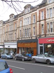 Thumbnail Restaurant/cafe for sale in Whiteladies Road, Clifton, Bristol