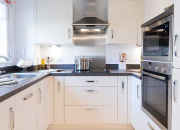 Thumbnail 1 bedroom flat for sale in Hindes Road, Harrow-On-The-Hill, Harrow