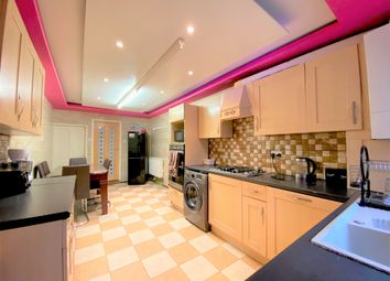 3 bed terraced house for sale in Walbrook Road, New Normanton, Derby DE23