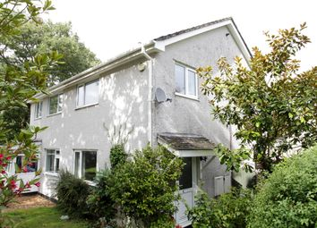 Thumbnail 3 bed semi-detached house to rent in Church Park Road, Yealmpton, Plymouth
