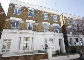 Thumbnail 1 bed flat to rent in Essex Road, Acton, Off Horn Lane