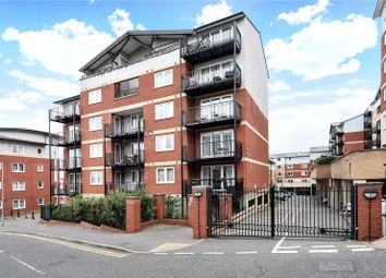 Thumbnail 2 bedroom flat for sale in Penn Place, Northway, Rickmansworth, Hertfordshire