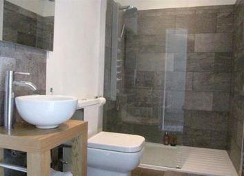 Thumbnail 3 bedroom flat to rent in Lavender Gardens, Jesmond, Newcastle Upon Tyne