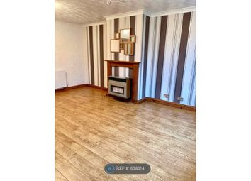 Thumbnail 3 bed semi-detached house to rent in Sunbury Green, Leicester