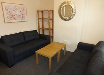 Thumbnail 3 bedroom property to rent in Humber Road, Beeston