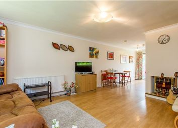 Thumbnail 3 bedroom semi-detached house for sale in Meadowside, Abingdon, Oxfordshire