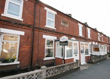 Thumbnail 2 bedroom semi-detached house to rent in Nat Flatman Street, Newmarket
