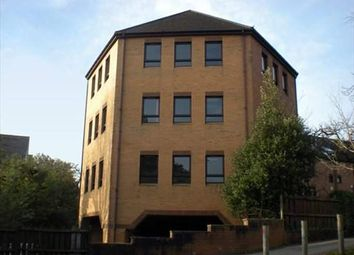 Serviced office to let in St. Stephens Road, Bournemouth BH2