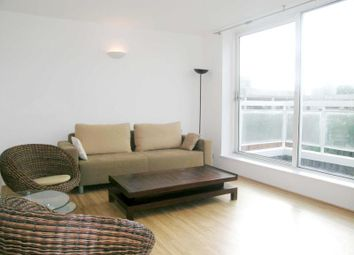 Thumbnail 1 bed flat to rent in Rayners Road, Putney, London