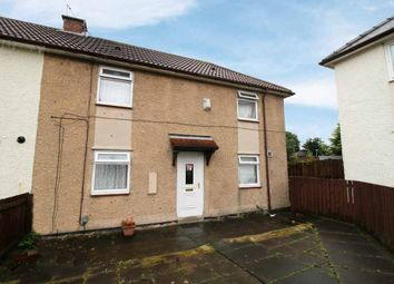 Thumbnail 3 bed terraced house for sale in Farne Terrace, Newcastle Upon Tyne, Tyne And Wear