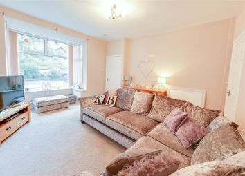 Thumbnail 3 bed town house for sale in Bridleway, Waterfoot, Rossendale