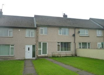 Thumbnail 3 bedroom property to rent in Milton Road, Egremont