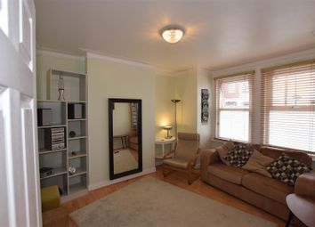 Thumbnail 2 bed flat to rent in Boyd Road, Colliers Wood, London