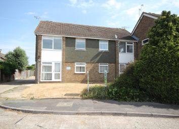 1 bed flat to rent in Montague Court, Dankton Gardens BN15