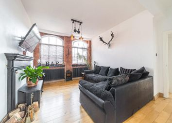 2 bed flat to rent in Cornish Place, Cornish Street, Kelham Island S6