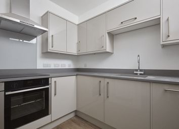 Thumbnail 1 bedroom flat to rent in Kings Parade Avenue, Clifton, Bristol