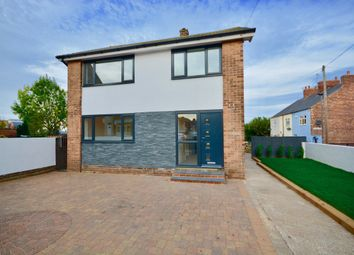 Thumbnail Detached house for sale in Greenfoot Lane, Barnsley