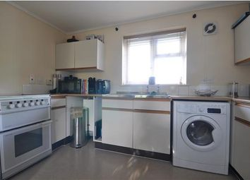 Thumbnail 1 bed maisonette to rent in Tuxford Close, Maidenbower, Crawley