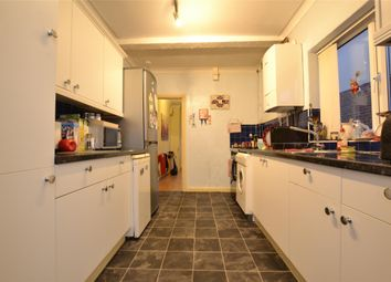 Thumbnail 5 bed semi-detached house to rent in St. Oswalds Retail Park, Gavel Way, Gloucester