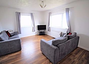 Thumbnail 2 bed flat for sale in 41 Porchester Street, Glasgow