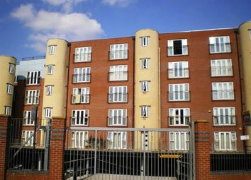 Thumbnail 2 bedroom flat to rent in Caminada House, Hulme, Hulme, Manchester