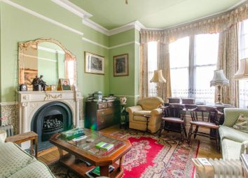 6 bed terraced house for sale in Northfield Road, Stamford Hill, London N16