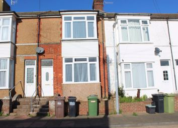 Thumbnail 3 bedroom property to rent in Claremont Road, Bexhill-On-Sea