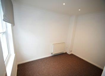Thumbnail Room to rent in Churchgate Street, Bury St. Edmunds
