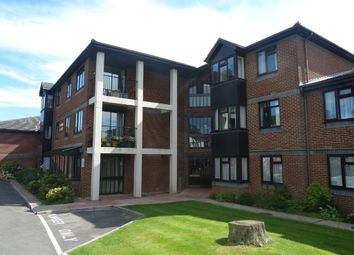 Thumbnail 1 bedroom property for sale in Thornhill Park Road, Southampton