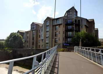 Thumbnail 2 bed flat to rent in Waterside, Damside Street, Lancaster