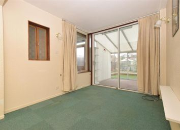 Thumbnail 2 bed bungalow for sale in Johns Road, Fareham, Hampshire