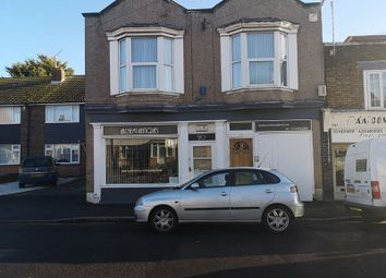 Thumbnail Retail premises to let in High Street, Garlinge, Margate
