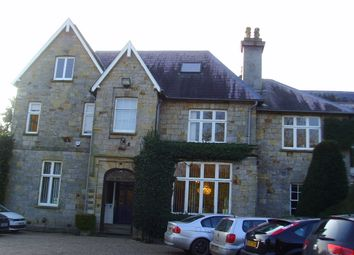 Thumbnail Office to let in Bolney Place, West Sussex