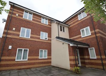 2 bed property to rent in Calico Close, Salford M3