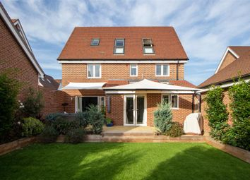 Langmore Lane, Lindfield, Haywards Heath RH16, south east england property