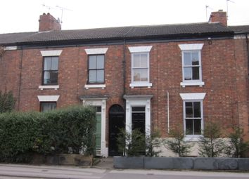 Thumbnail 6 bed shared accommodation to rent in Duffield Rd, Derby