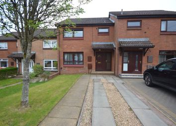Thumbnail 3 bed terraced house for sale in Rangerhouse Road, East Kilbride, South Lanarkshire