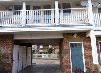 Thumbnail 1 bed flat to rent in Lingfield Mews, Lingfield Road, Edenbridge