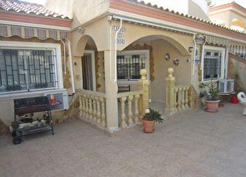 Thumbnail 4 bed apartment for sale in Los Narejos, 30710 Los Alcázares, Murcia, Spain