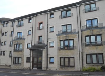Thumbnail 2 bed flat for sale in Cow Wynd, Falkirk, Falkirk