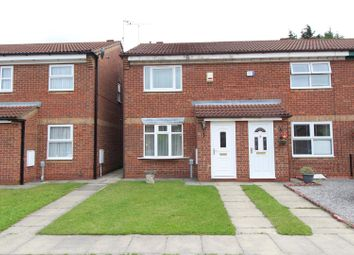 3 bed property to rent in Hampstead Court, Hull HU3