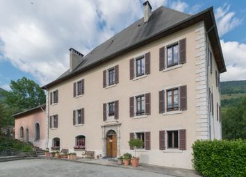 Thumbnail 14 bed country house for sale in 73260 Aigueblanche, Savoie, Rhône-Alpes, France