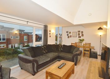Thumbnail 2 bedroom property for sale in Duke Of York Way, Maidstone, Kent