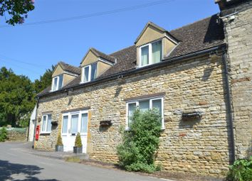 Thumbnail 3 bed cottage for sale in Great Rollright, Chipping Norton