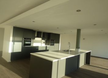 Thumbnail 3 bed flat to rent in Bridgewater Street, Liverpool