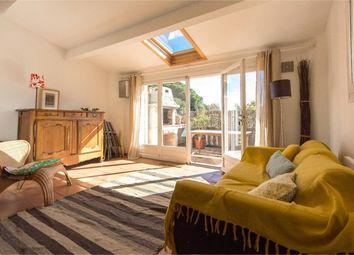 Thumbnail 3 bed detached house for sale in Gassin, Var, Provence-Alpes-Côte D'azur, France